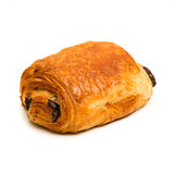 Pain au chocolat Stock Images