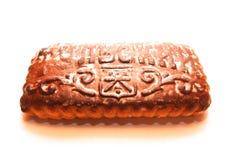 Pain d'épice russe Images stock
