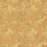 Pain d'épice sans couture de texture de cuisson photo libre de droits