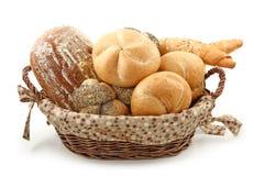 pain d'agencement photographie stock