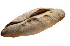 pain d'isolement Photographie stock libre de droits