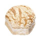 Pain de pain Image libre de droits