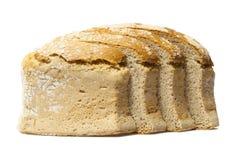Pain de pain Images libres de droits