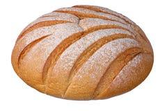 pain de pain Photographie stock