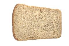 pain grillé de pain Photo libre de droits