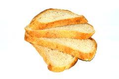 Pain turc, pain minuscule, pain de sésame, pain dans le sac, photos de pain de kebap de döner Image libre de droits