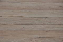 Painel da madeira da textura Imagens de Stock Royalty Free