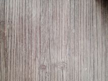 Painel de madeira Imagens de Stock