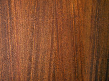Painel de madeira foto de stock