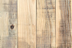Painel de madeira do fundo da textura Imagem de Stock Royalty Free