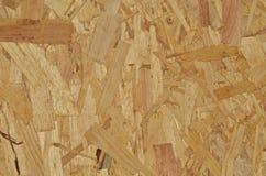 textura da placa de osb fotos de stock 124 textura da. Black Bedroom Furniture Sets. Home Design Ideas
