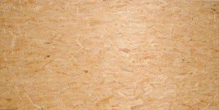 Painel de Osb Imagem de Stock