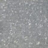 Painel do zinco como um papel de parede do grunge Fotografia de Stock Royalty Free