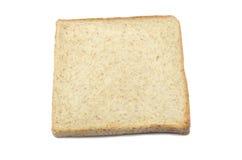 Pains de blé entier Photo libre de droits