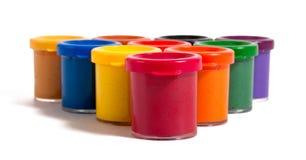 Paint Stock Photos
