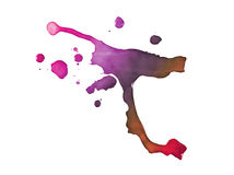 Paint. Stock Images
