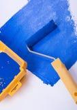 Paint Stock Images