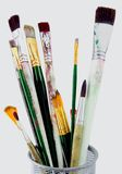 Paint Stock Image