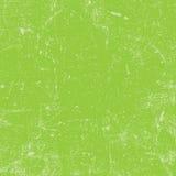 Paint1 affligé par vert Images stock