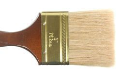 Paint Brush Stock Photos
