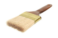 Paint Brush Stock Images