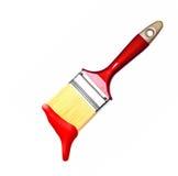 Paint brush Royalty Free Stock Photo