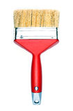 Paint brush Royalty Free Stock Photography