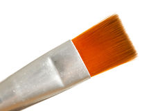 Paint-brush Royalty Free Stock Images