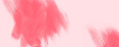 Paint Brush Banner background textured 10 royalty free stock photos