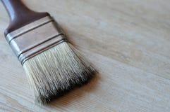 Paint brush Royalty Free Stock Photos
