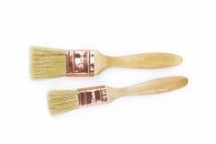 Paint brush Stock Photos