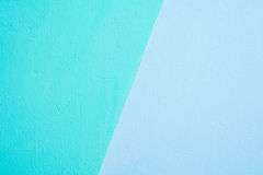 Paint cement wall texture Stock Photography