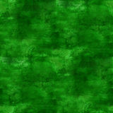 Paint colorful green pattern water texture abstract color seamle Stock Photo