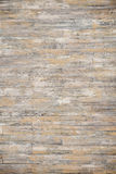 Paint Layered Wood Boards. Royalty Free Stock Photography