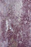 Paint peeling texture Stock Image