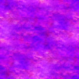 Paint purple paper colorful pattern water texture abstract color Stock Image