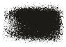 Paint Roller Rough Backgrounds High Detail Abstract Vector Lines. This image is a vector illustration and can be scaled to any size without loss of resolution royalty free illustration