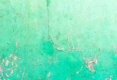 Paint stucco wall background or texture. Old paint stucco wall background or texture Stock Image