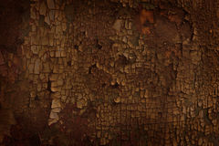 Paint texture Stock Photo