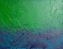 Paint texture Royalty Free Stock Photos