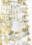 Paint texture Royalty Free Stock Photo