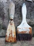 Paint Tool Stock Photos