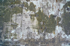 Free Paint Wall Texture Stock Images - 10700954