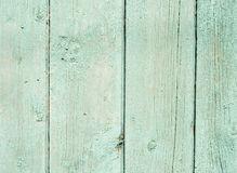 Paint wooden background Stock Photos