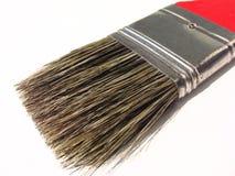 paintbrush royaltyfria foton