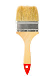 Paintbrush Royalty Free Stock Photos