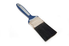 Paintbrush Stock Photography