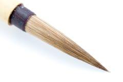paintbrush Стоковая Фотография