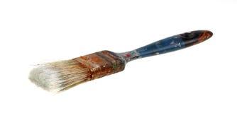 Paintbrush Obrazy Royalty Free