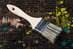 paintbrush Стоковые Изображения